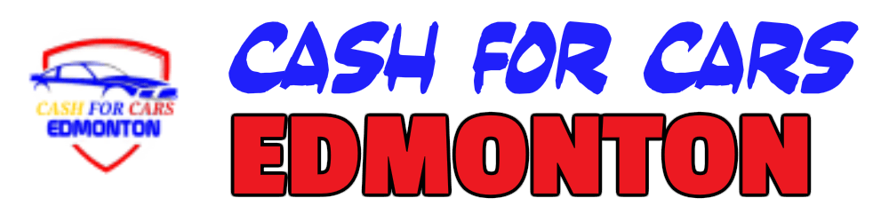 cash for cars edmonton