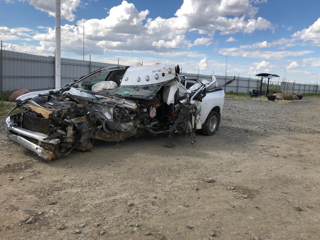 Phone Cash for Cars Edmonton Junk Car Removal