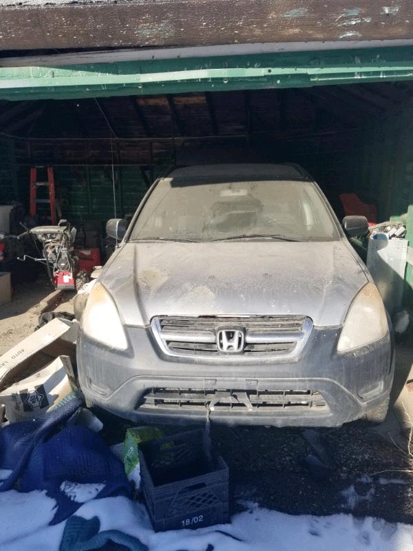 Edmonton Car Buyers