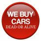 Cash For Cars Edmonton - Junk Cars For Cash, Call 780-695-3425